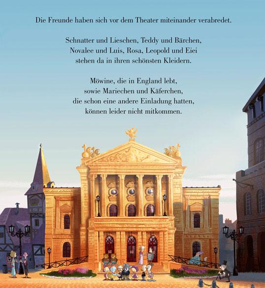 schnatter-und-lieschen-gehen-ins-theater-buchseite-1