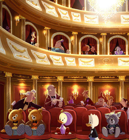 schnatter-und-lieschen-gehen-ins-theater-buchseite-2