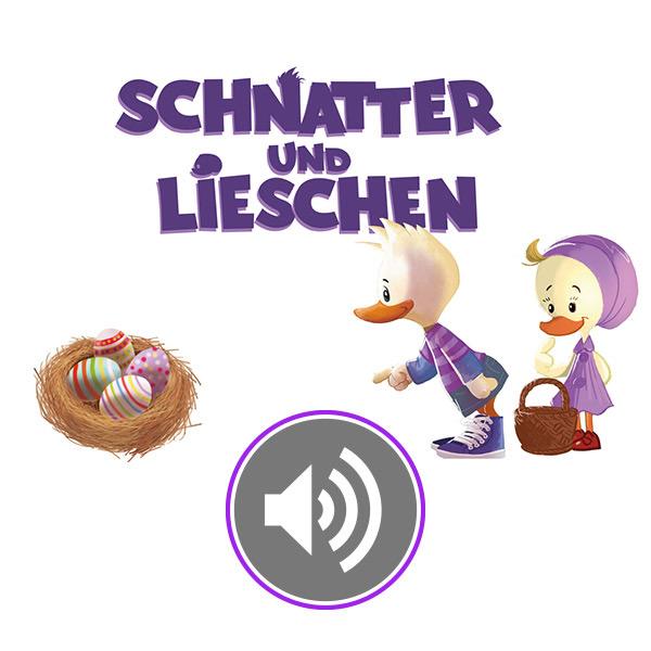 schnatter-und-lieschen-band-07-das-ostereierlied